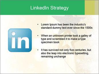0000061304 PowerPoint Templates - Slide 12