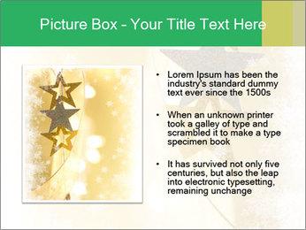 0000061304 PowerPoint Templates - Slide 13