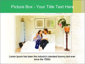0000061304 PowerPoint Templates - Slide 16