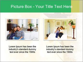 0000061304 PowerPoint Templates - Slide 18