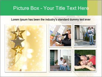 0000061304 PowerPoint Templates - Slide 19