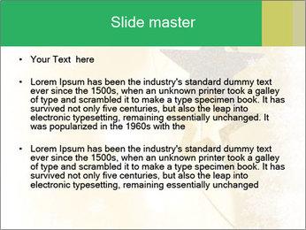 0000061304 PowerPoint Templates - Slide 2