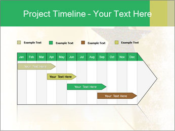 0000061304 PowerPoint Templates - Slide 25