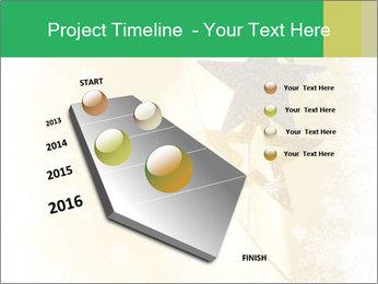 0000061304 PowerPoint Templates - Slide 26