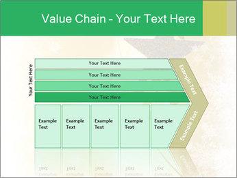 0000061304 PowerPoint Templates - Slide 27