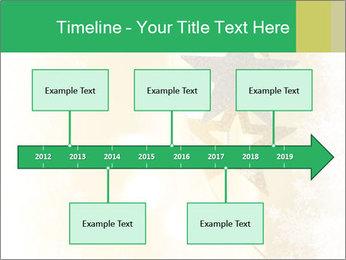 0000061304 PowerPoint Templates - Slide 28