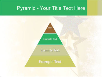 0000061304 PowerPoint Templates - Slide 30