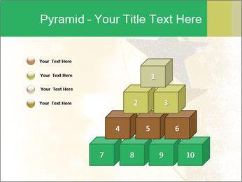 0000061304 PowerPoint Templates - Slide 31