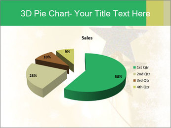 0000061304 PowerPoint Templates - Slide 35