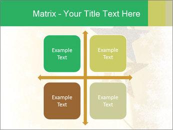 0000061304 PowerPoint Templates - Slide 37