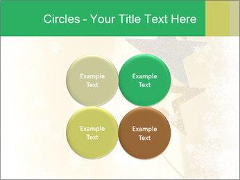 0000061304 PowerPoint Templates - Slide 38
