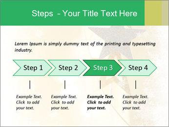0000061304 PowerPoint Templates - Slide 4