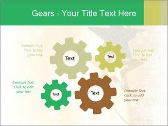 0000061304 PowerPoint Templates - Slide 47