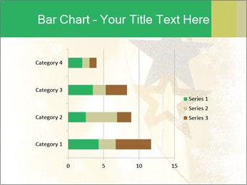 0000061304 PowerPoint Templates - Slide 52