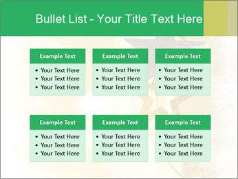 0000061304 PowerPoint Templates - Slide 56