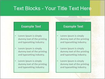 0000061304 PowerPoint Templates - Slide 57