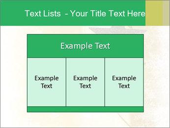 0000061304 PowerPoint Templates - Slide 59