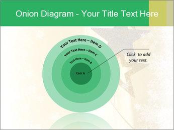 0000061304 PowerPoint Templates - Slide 61