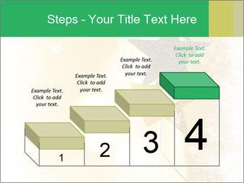0000061304 PowerPoint Templates - Slide 64