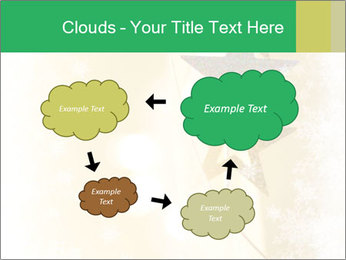 0000061304 PowerPoint Templates - Slide 72