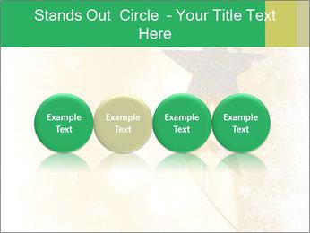 0000061304 PowerPoint Templates - Slide 76