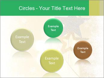 0000061304 PowerPoint Templates - Slide 77