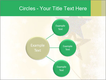 0000061304 PowerPoint Templates - Slide 79