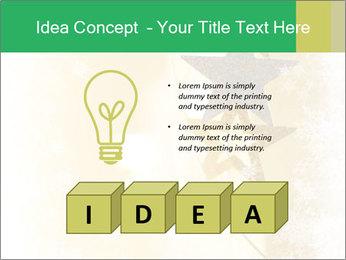 0000061304 PowerPoint Templates - Slide 80