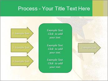 0000061304 PowerPoint Templates - Slide 85