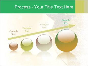 0000061304 PowerPoint Templates - Slide 87