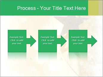 0000061304 PowerPoint Templates - Slide 88