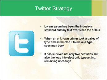 0000061304 PowerPoint Templates - Slide 9
