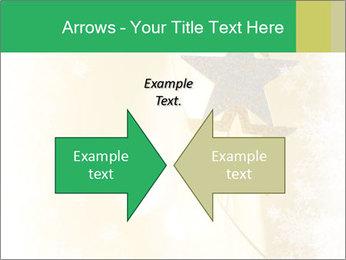 0000061304 PowerPoint Templates - Slide 90