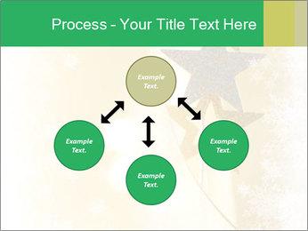 0000061304 PowerPoint Templates - Slide 91