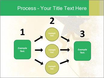 0000061304 PowerPoint Templates - Slide 92