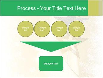 0000061304 PowerPoint Templates - Slide 93