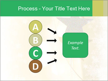0000061304 PowerPoint Templates - Slide 94