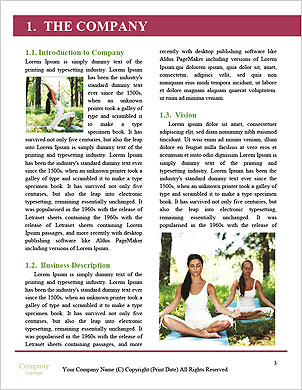 0000061306 Word Template - Page 3