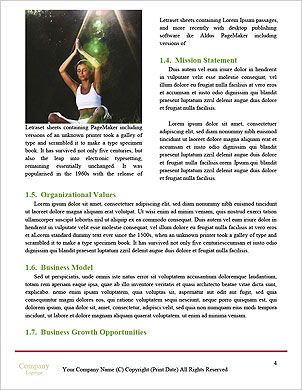 0000061306 Word Template - Page 4
