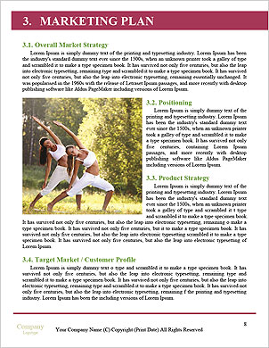 0000061306 Word Template - Page 8