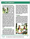 0000061307 Word Templates - Page 3