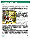 0000061307 Word Templates - Page 8