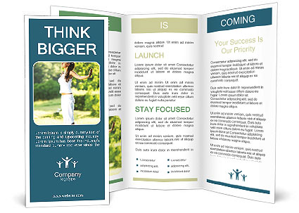 0000061308 Brochure Template