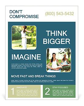 0000061308 Flyer Template
