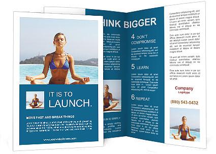 0000061309 Brochure Templates