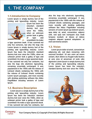 0000061309 Word Template - Page 3