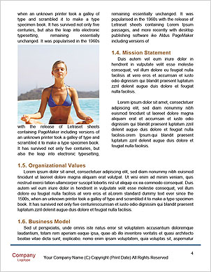 0000061309 Word Template - Page 4