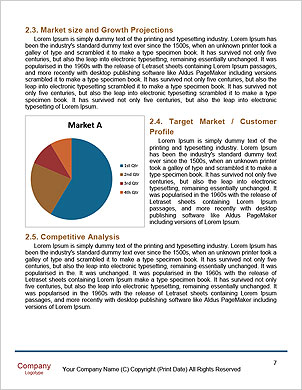 0000061309 Word Template - Page 7