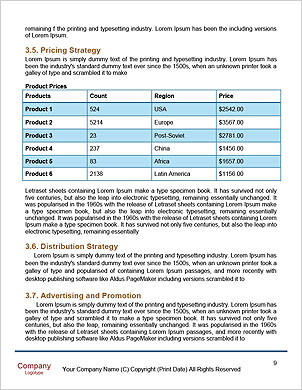 0000061309 Word Template - Page 9