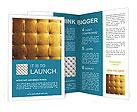 0000061310 Brochure Templates